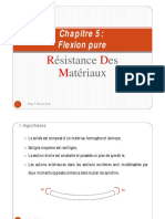 RDM Chap 5