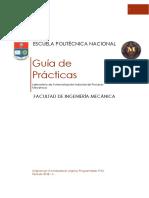 Guía de Prácticas 2018A PLCs