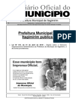 Estrutura Organizacional _var_www_municipios_arquivos_clientes_edicoes_2019_04_01859003631
