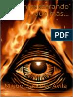miguel sanchez avila DESENMASCARANDO AUN MAS.pdf · versión 1