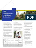 Indonesia-UG-Scholarships-A3