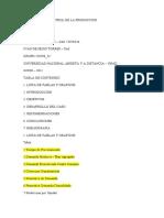 Planeacion y Control de La Producci n.docx