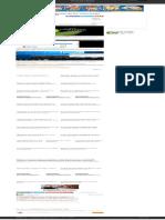 Como gravar vídeo da tela do PC com áudio ambiente no Camtasia _ Dicas e Tutoriais _ TechTudo