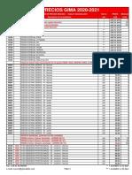 6_ES_Lista_de_Precios_Gima_2020-2021-US$