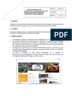Intructivo Aplic CIFRA j (1)