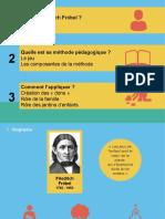 frobel-diaporama-20161027-aurc3a9lie-belletich-et-juliette-aissa