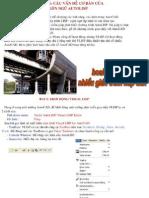 Loading AutoLISP Files _ AfraLISP | Auto Cad | Software del