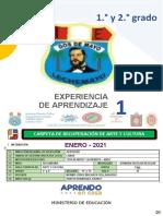 CarpetaRecuperacion-1°2°-A_