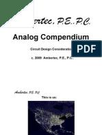 analog_compendium