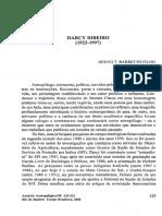 Dialnet-DarcyRibeiro19221997-7423820 (1)