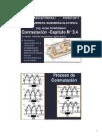 3.4.conmutación
