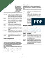 Cubase 5 Operation Manual de Teil58
