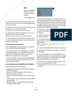 Cubase 5 Operation Manual de Teil91
