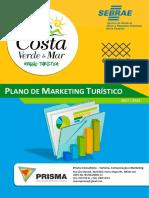 1161649 Plano de Marketing Costa Verde Mar FINAL