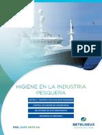 C-INDUSTRIA-PESQUERA-2019_V33