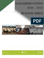 000000_Plan Ganadero Ovino de Bs As 2016-2023