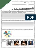 ATIVIDADE DA MÚSICA- PELA INTERNET de Gilberto Gil.pdf