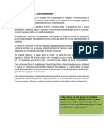 evaluacion caso Educación constructivista y desarrollo autónomo