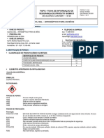 FISPQ-alcool-gel