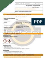 nonilfenol-etoxilado-30-mol