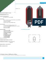 Гидроаккумуляторы на редуктора[01-09].it.ru