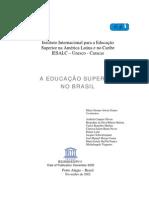 Educação_Superior_Brasil