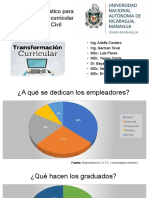 Presentacion Sobre El Diagnostico en Relacion a Ingenieria Civil (2)