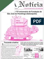 Ed136-web