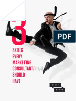 3-Skills-Every-Marketing-Consultant-Should-Have