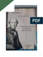 SantosDiamantino Utilitarismo - John Stuart Mill