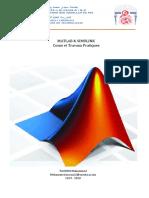 Programmation Matlab Recherche