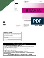 KF42E201A_ES.pdf Manual de Usuario
