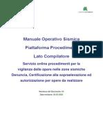 Manuale_SISMICA_compilatore