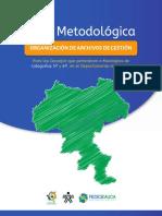 1.CARTILLA GUIA METODOLOGICA