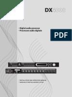 10307044-USER MANUAL-DX 4008