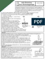 les-forces-electromagnetiques-la-loi-de-laplace-exercices-non-corriges-2 (1)