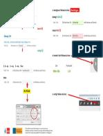 Lies_Mich_Linie1_OnlineUebungen