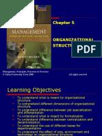 Management_Chapter 05