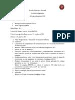 AMÁN_ANRANGO_CNC_PRÁCTICA#3