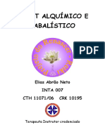 Tarot Cabalistico