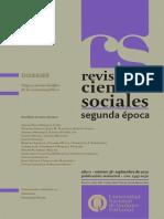Zeolla, Telechea y Veiras -Integración financiera y crisis de balance de pagos (1820-1890)