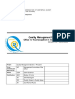 quality_management_system_manual_en