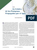 secuencia_cronica_de_los_patogenos_propagados_por_el_agua