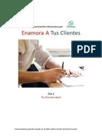 02-dia-cliente-ideal