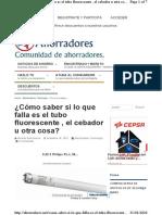 Fluorescente_cebador_reactancia