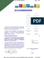 Fluorescente_Cebador_reactancia_3