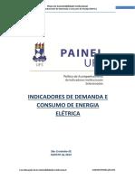 Painel_UFS_n._2