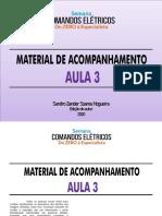 Material de Estudos - 03