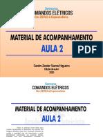 MATERIAL DE ESTUDOS - AULA 02