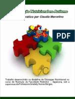autismo.pdf intervencao-nutricional-no-[4699]